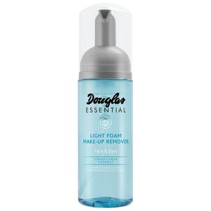 Douglas Collection Travel Cleansing Foam