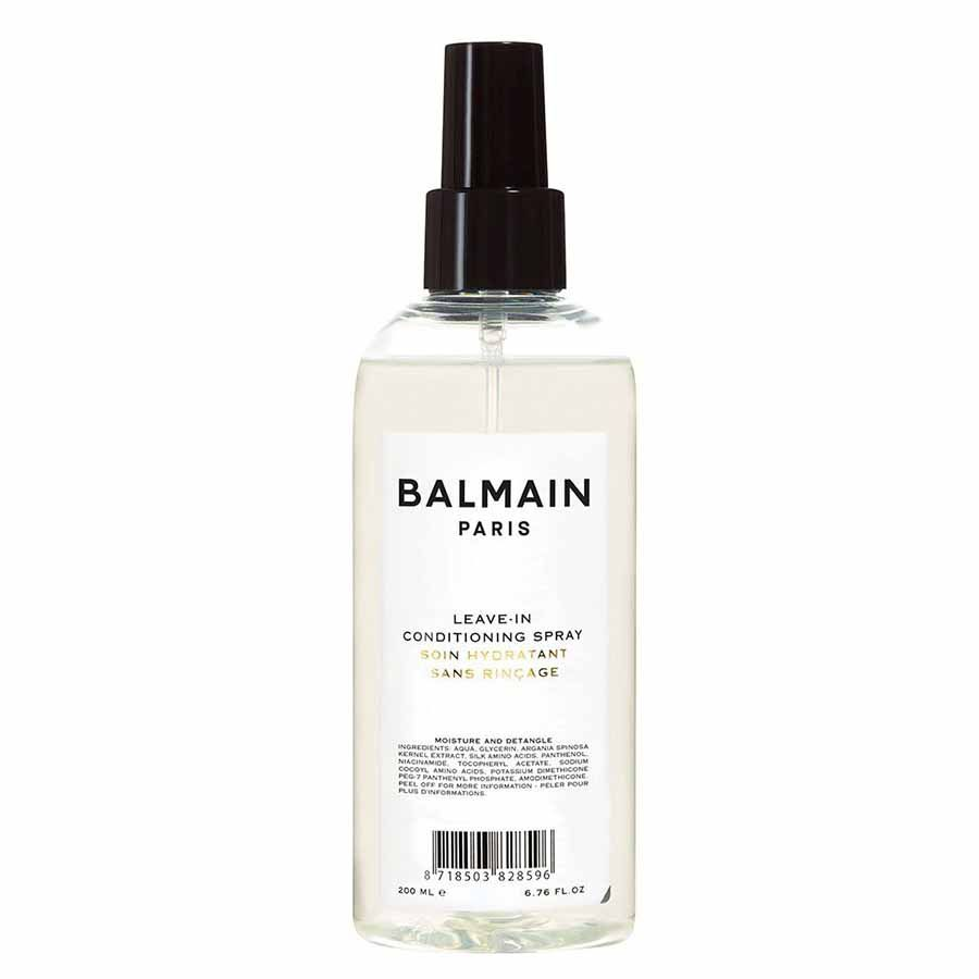 Balmain Leave-in conditioning spray