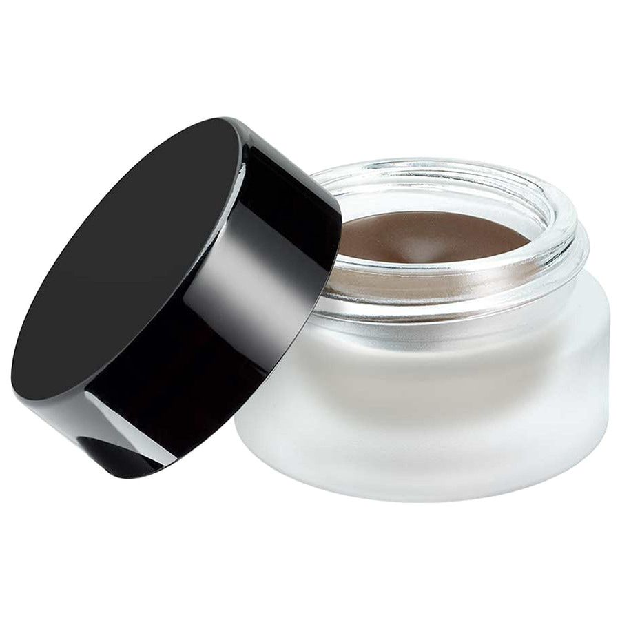Artdeco Gel Cream for Brows long-wear