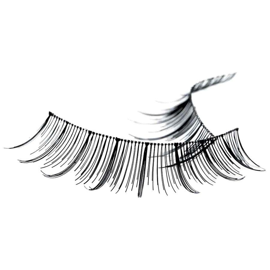 Artdeco Eyelashes