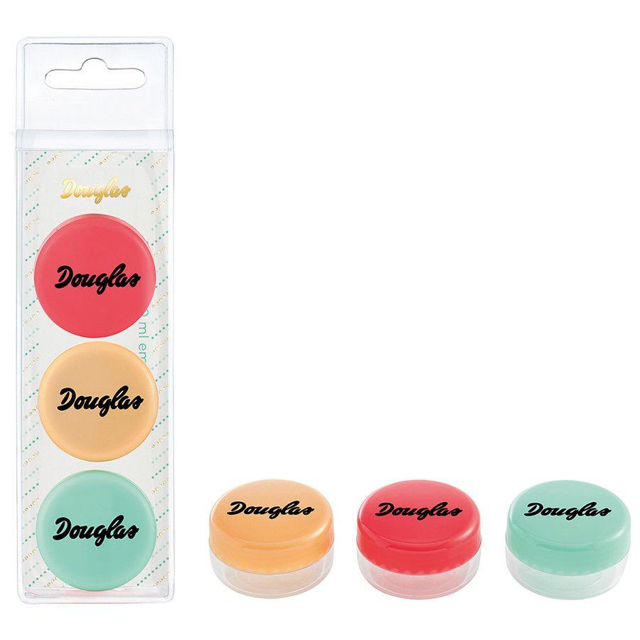 Douglas Collection Kalíšky na kosmetiku