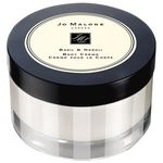 Jo Malone London Basil & Néroli Body Cream