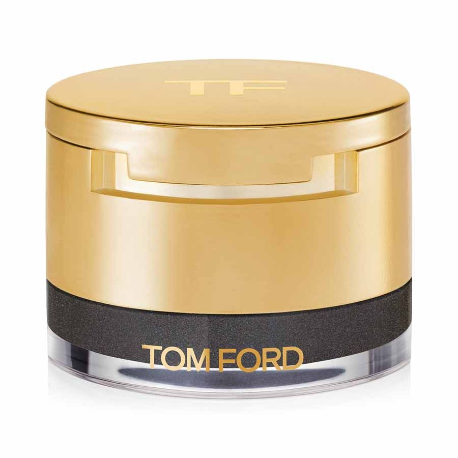 Tom Ford Sunset Cream And Powder