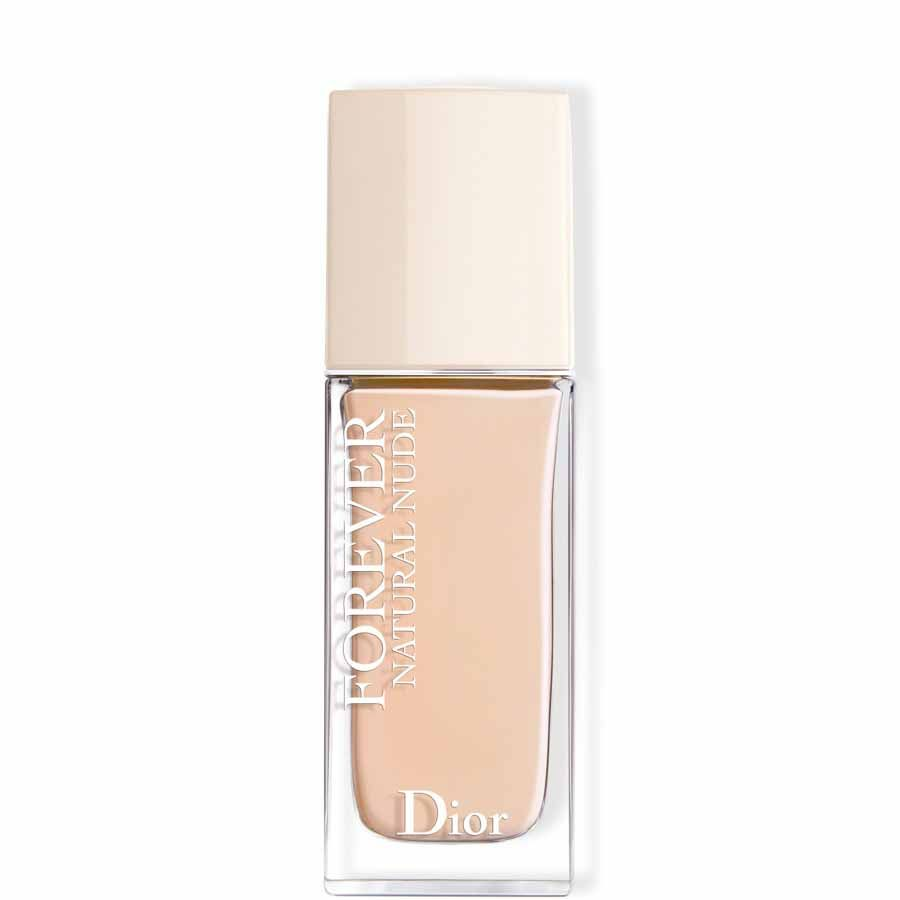 DIOR Dior Forever Natural Nude