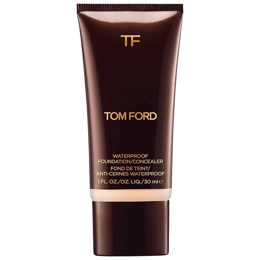 Tom Ford Waterproof Foundation Concealer