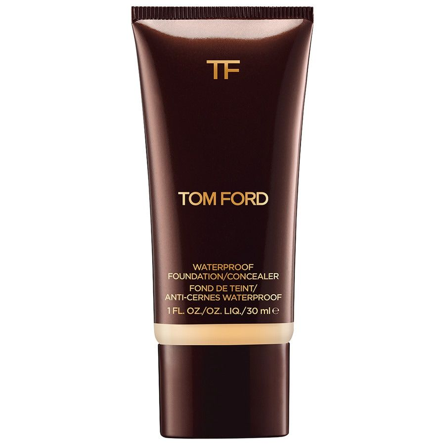 Tom Ford Waterproof Foundation Concealer
