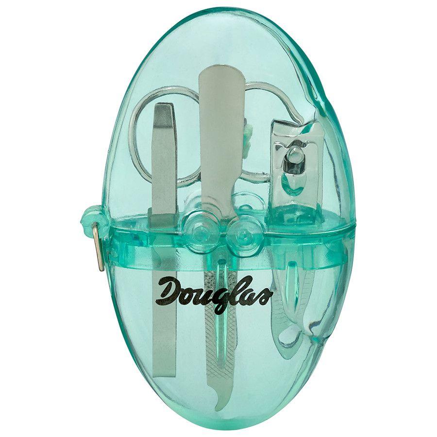 Douglas Collection Mini Manicure Set