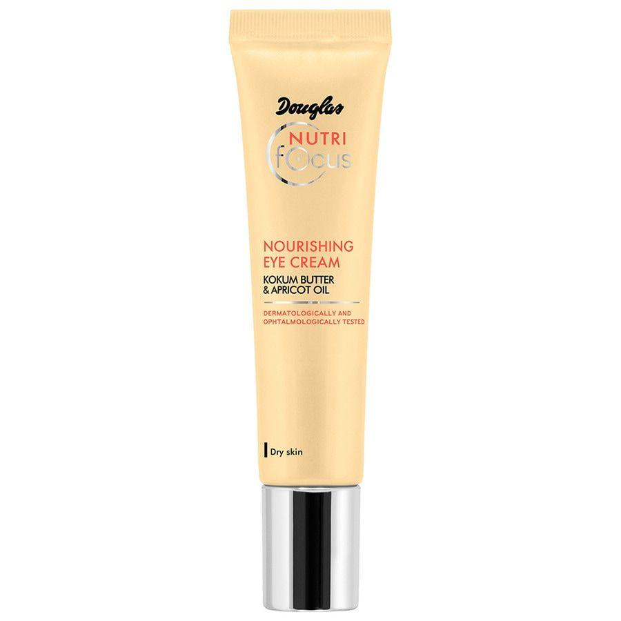 Douglas Collection Nourishing Eye Cream