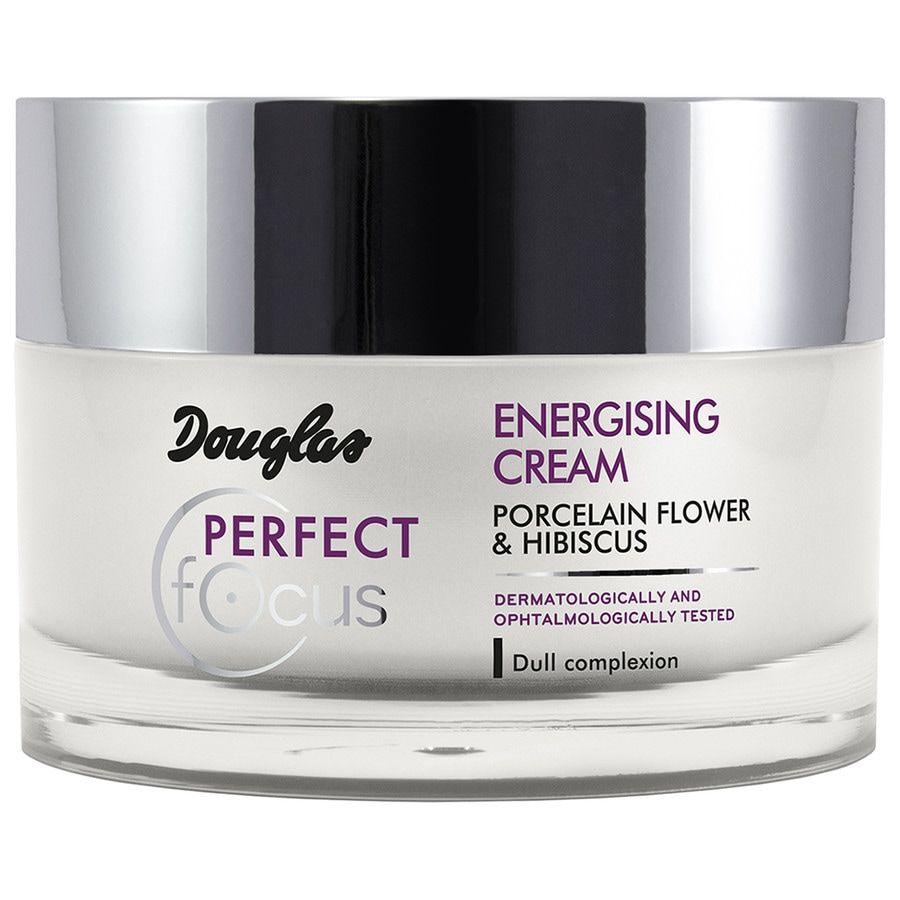 Douglas Collection Energising Cream