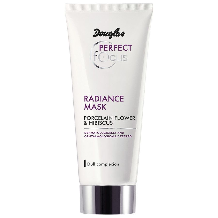 Douglas Collection Brightening Mask