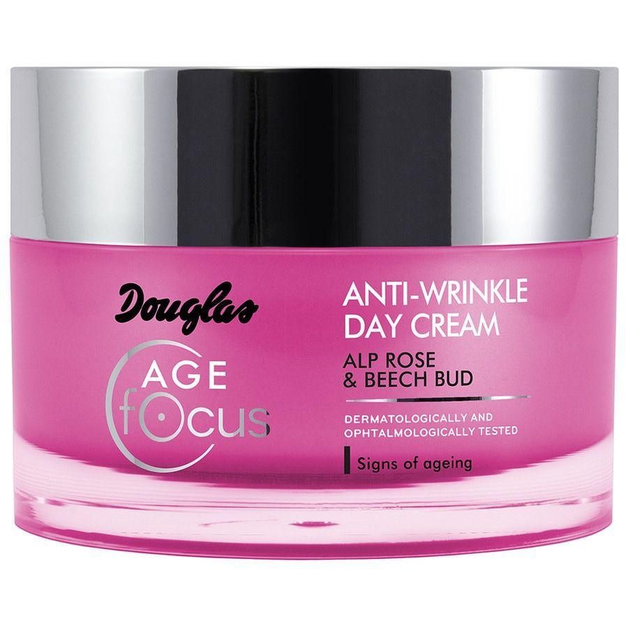Douglas Collection Anti Wrinkles Day Cream