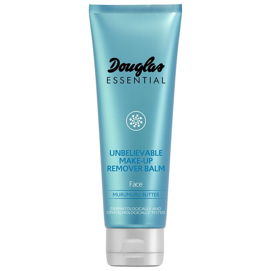 Douglas Collection Unbelievable Make-up Remover Balm