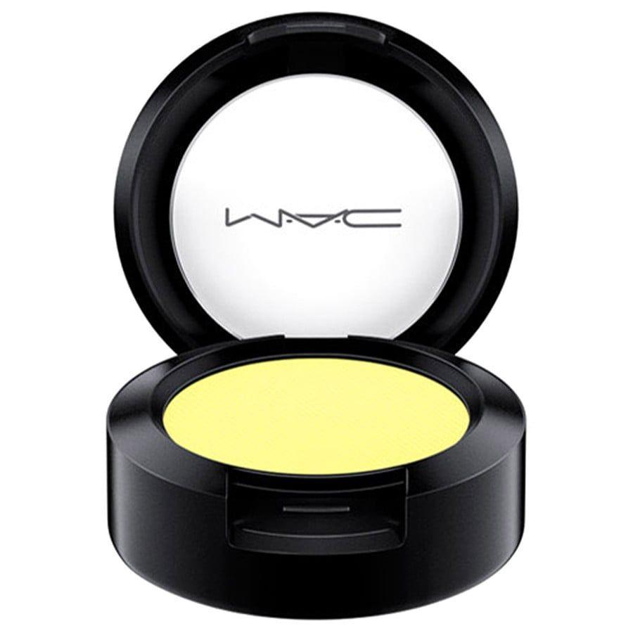 MAC Bangin Brilliant Eyeshadow