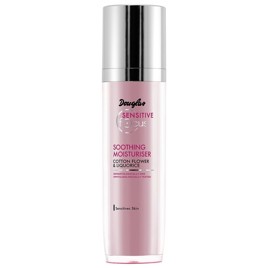 Douglas Collection Soothing Fluid