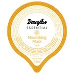 Douglas Collection Nourrishing Capsule Mask
