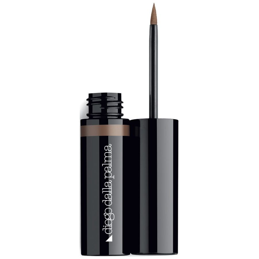 Diego Dalla Palma Eye Brow Liner Water Resistant