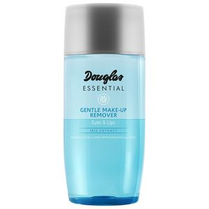 Douglas Collection Gentle Eye Make-Up Remover