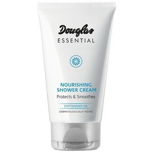 Douglas Collection Travel Shower Cream