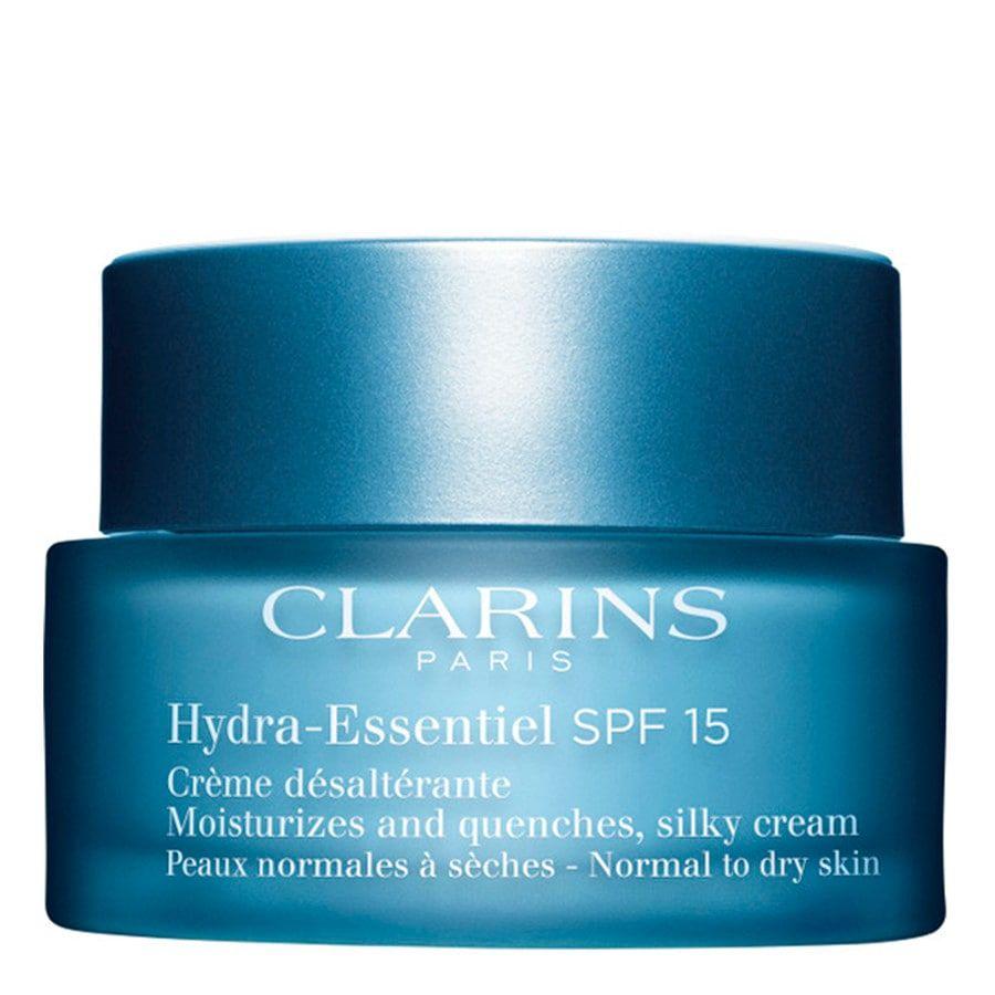 Clarins Hydra-Essentiel SPF15 Cream