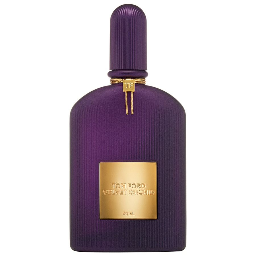 Tom Ford Orchid Lumière Edp