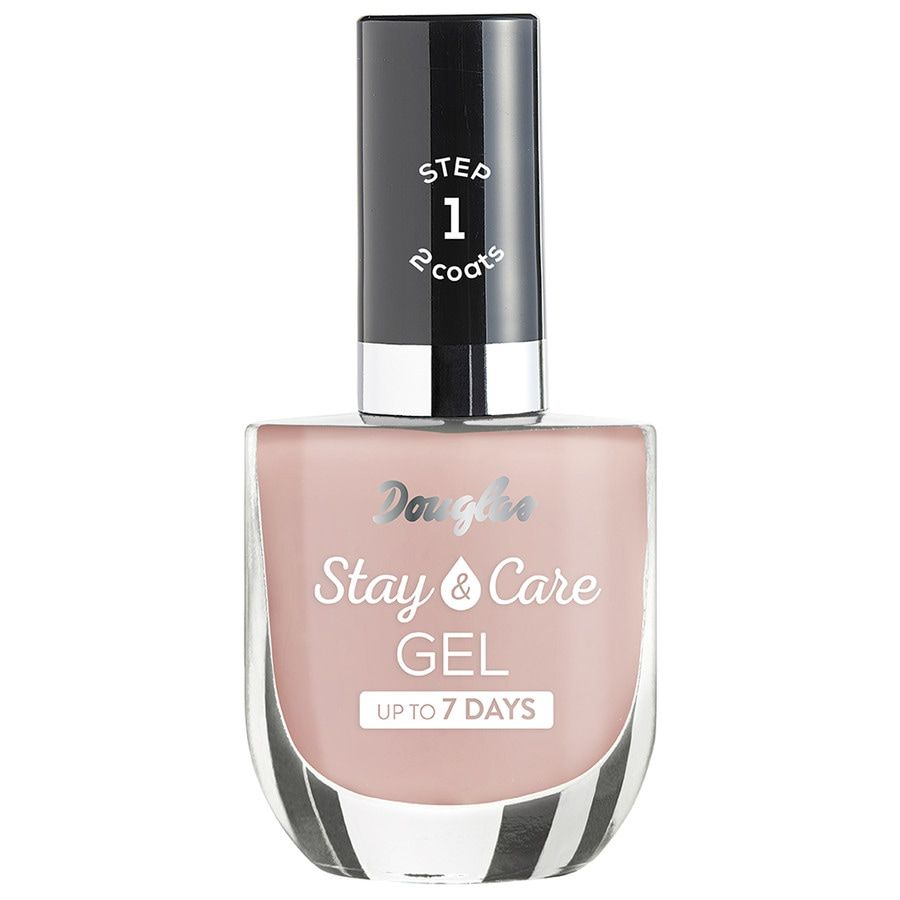 Douglas Collection Stay & Care