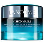Lancôme Visionnaire Day Cream SPF20