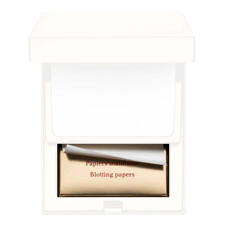 Clarins Kit Pores and Matite Reffils