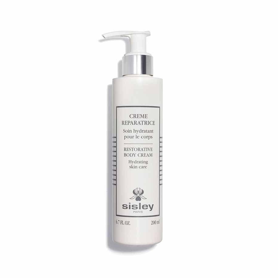Sisley Restorative Body Cream