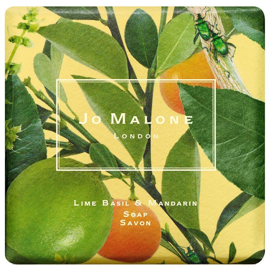 Jo Malone London Lime Basil & Mandarin Bath Soap