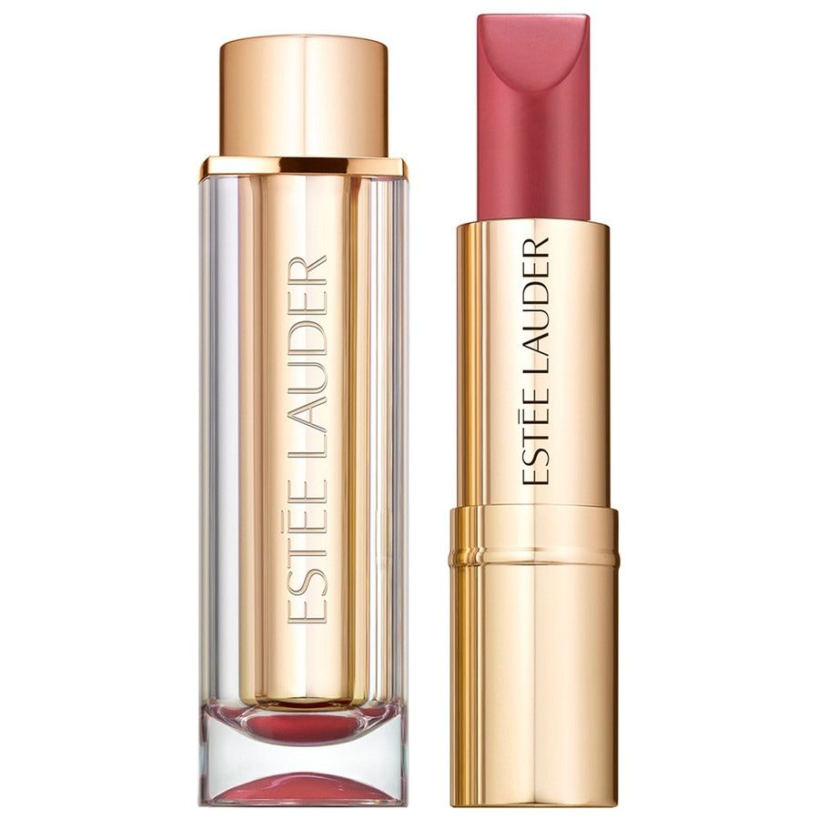 Estée Lauder Pure Color Love Lipstick Creme