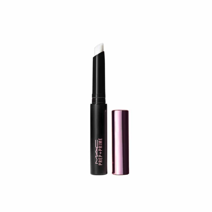 MAC Black Cherry Prep + Prime Lip
