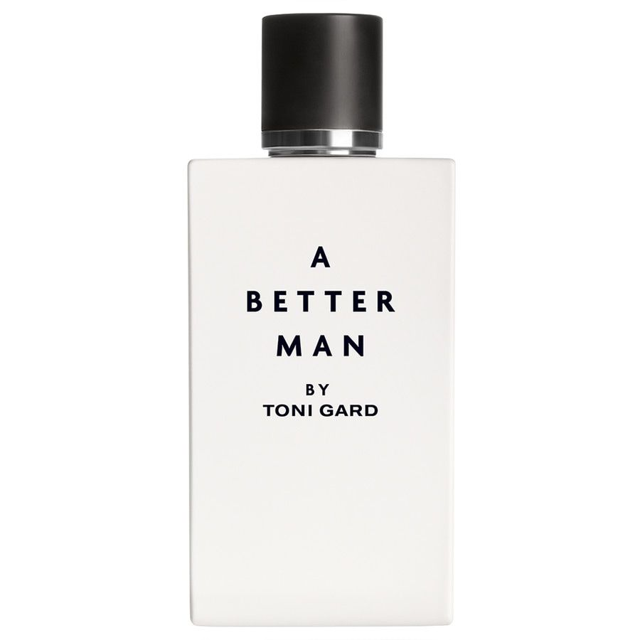 Toni Gard A Better Man After Shave Lotion