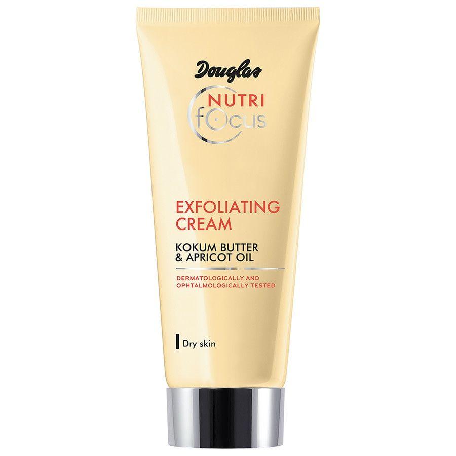 Douglas Collection Exfoliating Cream