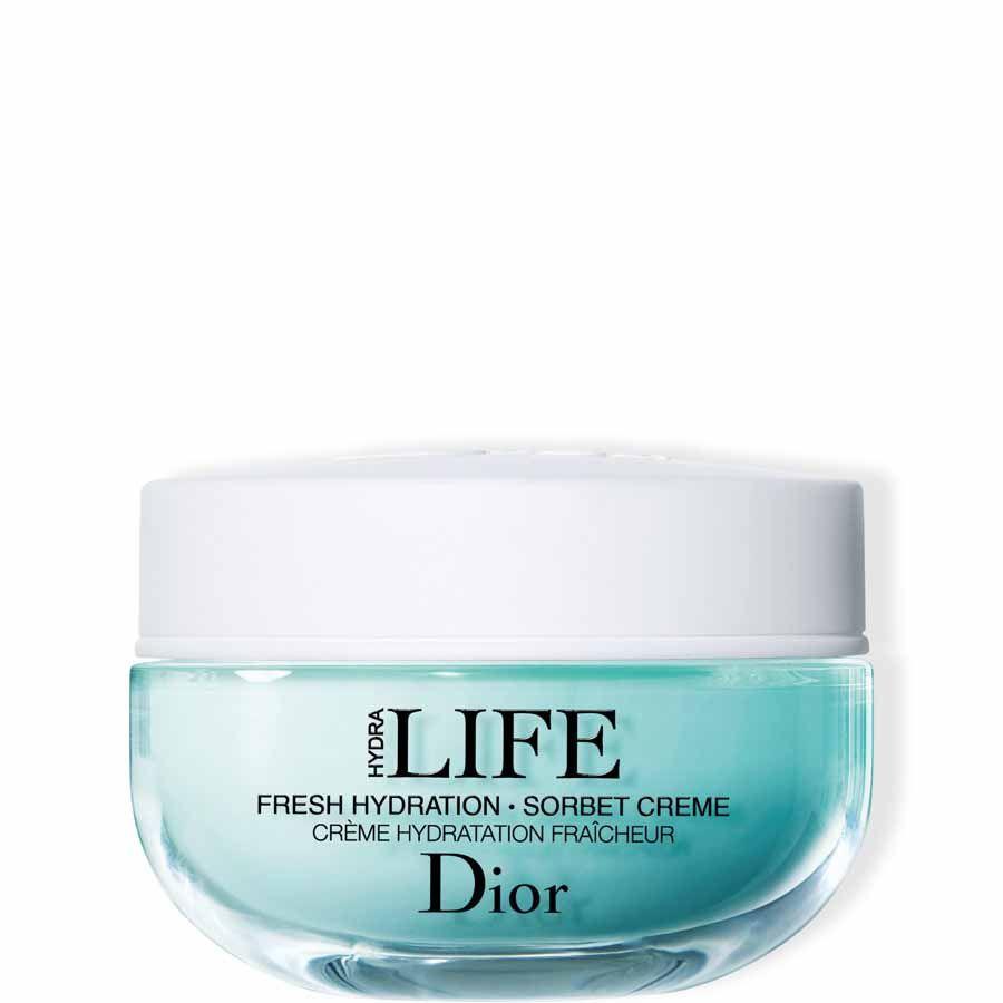 DIOR Dior Hydra Life Fresh Hydration