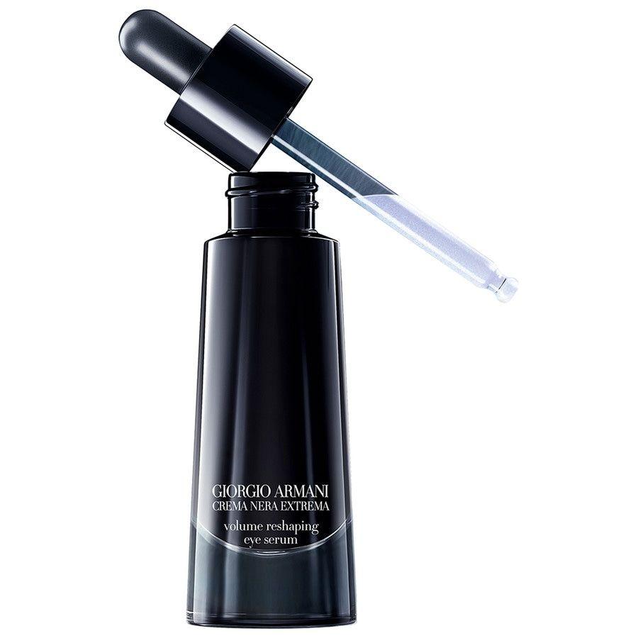 Giorgio Armani Volume Reshaping Eye Serum