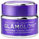 Glamglow GRAVITYMUD™ Firming Treatment Mask