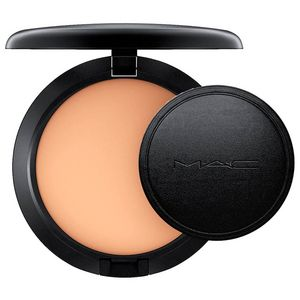 MAC Next To Nothing Face Powder