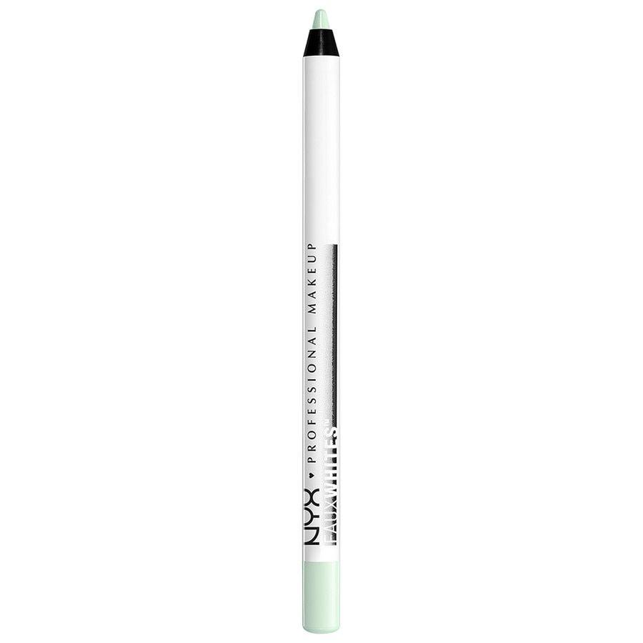 NYX Professional Makeup Faux Whites Eye Brightener