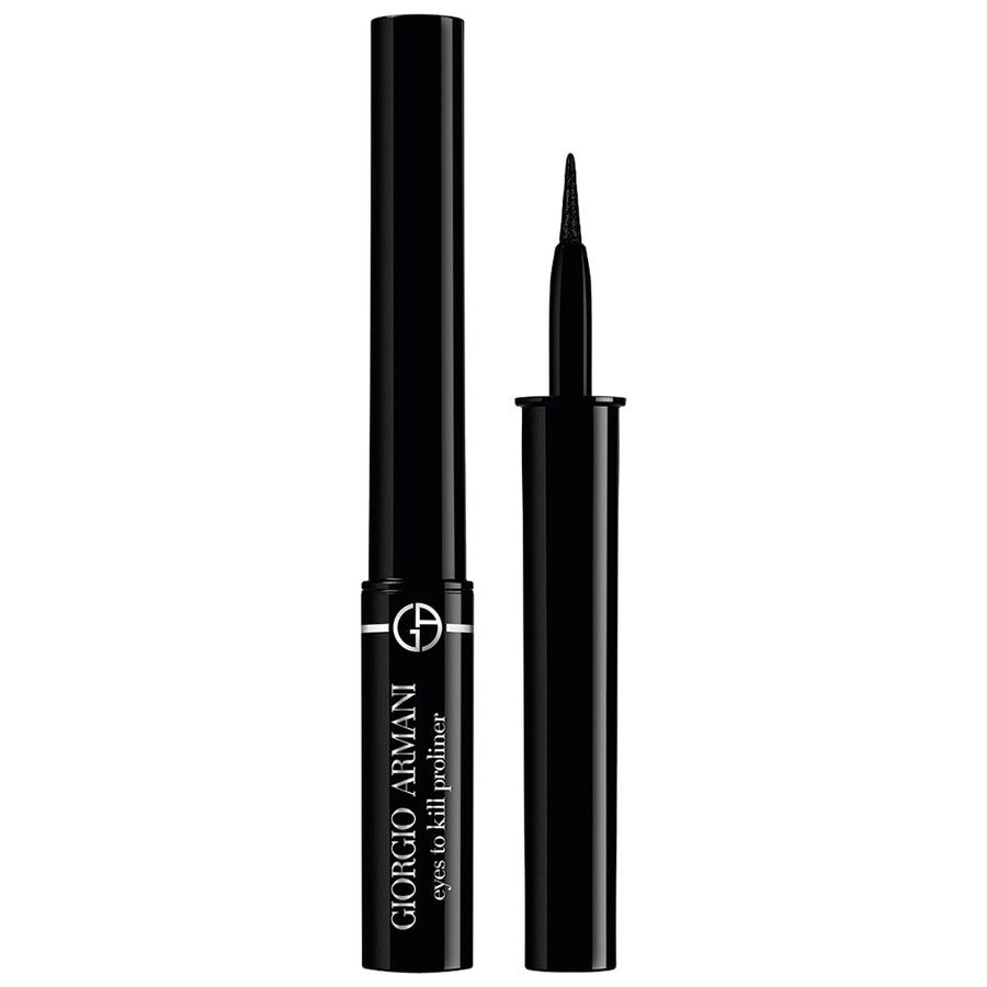 Giorgio Armani Eyes to Kill Proliner