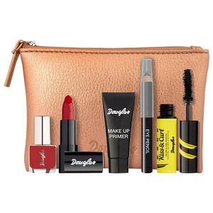 Douglas Collection Mini Make Up Set