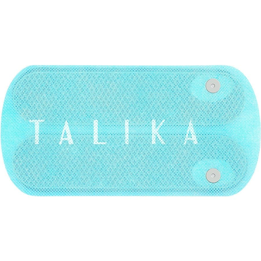 Talika Adhesive Patch for Legs Tonic Refill