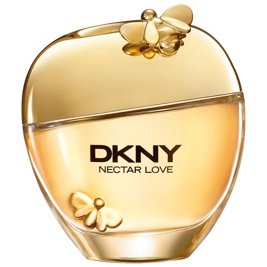 DKNY Nectar Love