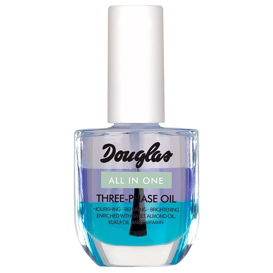Douglas Collection Tri-Phases Oil