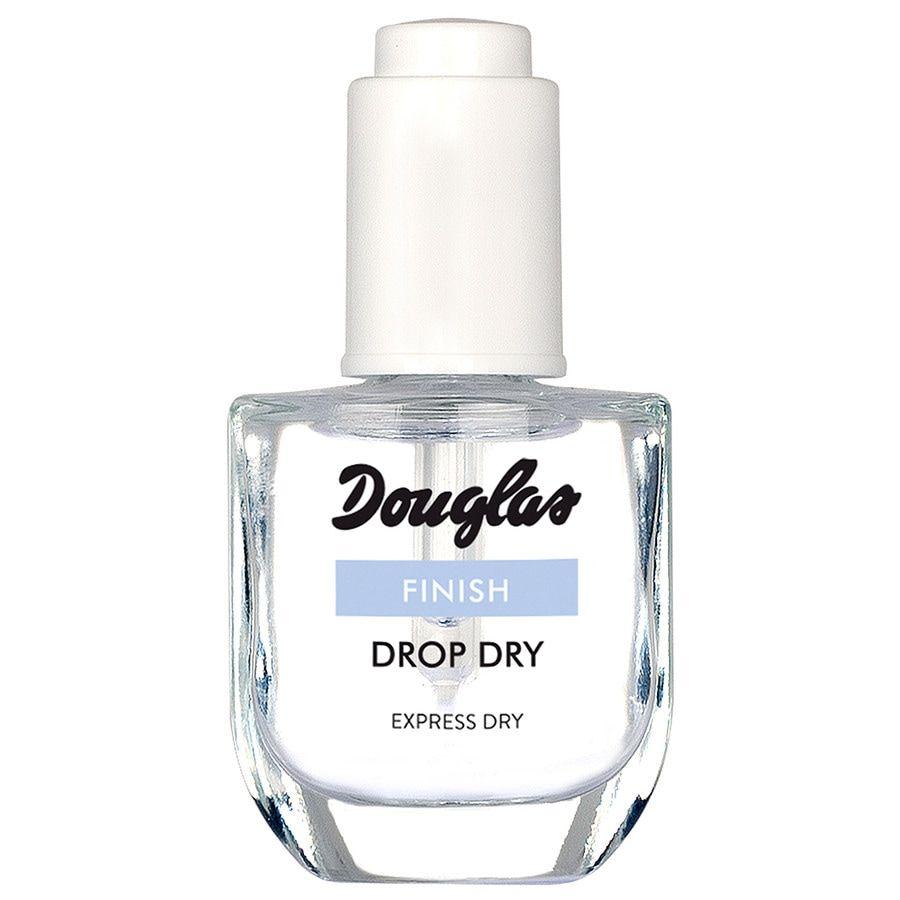 Douglas Collection Drop Dry