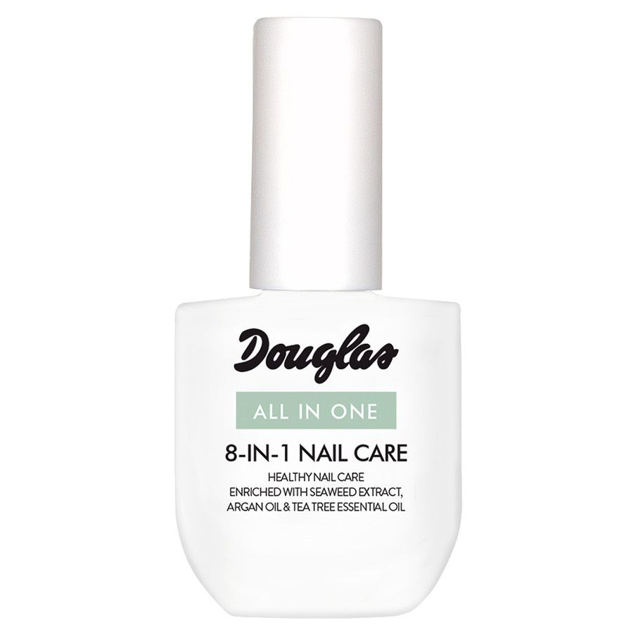 Douglas Collection 8-in-1 Nail Care