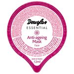 Douglas Collection Anti Ageing Capsule Mask