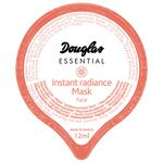 Douglas Collection Radiance Capsule Mask