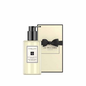 Jo Malone London Nectarine Blossom & Honey Body & Hand Wash