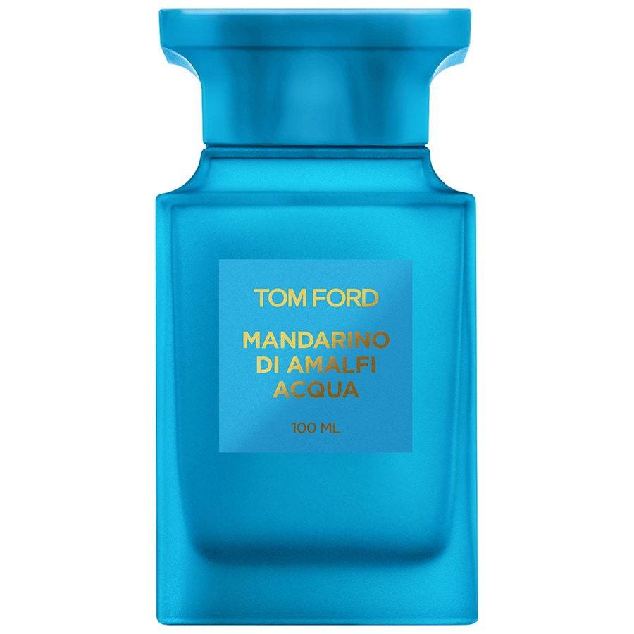 Tom Ford Mandarino di Amalfi For Men Edt