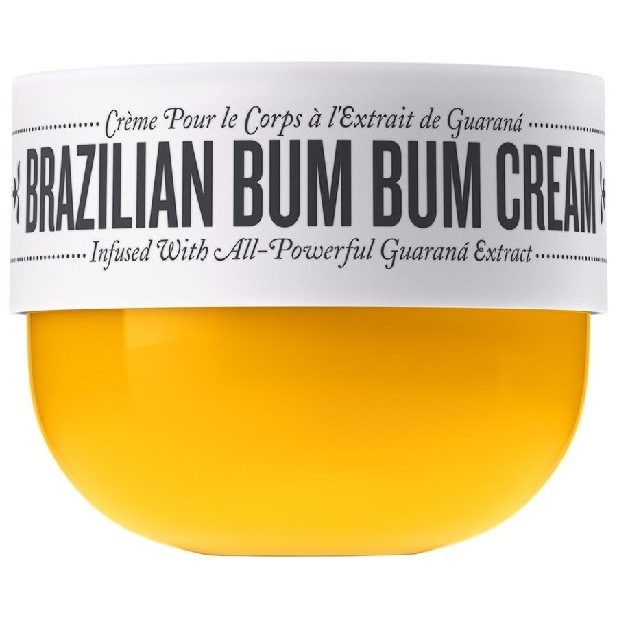 Sol de Janeiro Body Cream Bum Bum